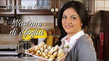 Nastrine-di-Sfoglia-Ripiene-Facili-e-Veloci-attachment