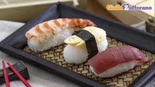 Nigiri-come-fare-il-sushi-in-casa-la-ricetta-di-Giallozafferano-attachment