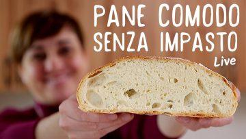 PANE-COMODO-FATTO-IN-CASA-DA-BENEDETTA-Ricetta-Facile-Senza-Impasto-LIVE-attachment