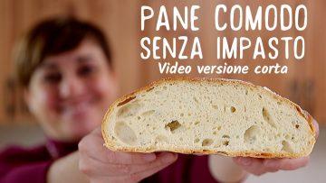 PANE-COMODO-FATTO-IN-CASA-SENZA-IMPASTO-Ricetta-Facile-Video-versione-corta-attachment