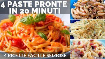 PASTA-VELOCE-E-SFIZIOSA-4-RICETTE-PRONTE-IN-20-MINUTI-attachment