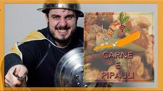 PIATTO-TIPICO-PER-LA-BEFANA-CARNE-E-PIPAULI-attachment
