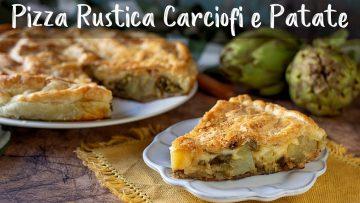 PIZZA-RUSTICA-RIPIENA-CARCIOFI-E-PATATE-Ricetta-Facile-Fatto-in-casa-da-Benedetta-attachment