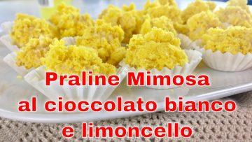 PRALINE-MIMOSA-cioccolato-bianco-e-limoncello-per-la-Festa-della-Donna-attachment
