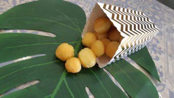 Palline-di-patate-al-formaggio-attachment