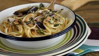 Pasta-con-le-Telline-Ricetta-semplice-e-veloce-attachment