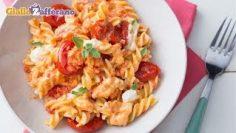 Pasta-con-pomodorini-e-stracchino-attachment