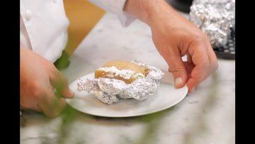 Patate-ripiene-con-caprino-ed-erba-cipollina-attachment