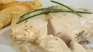Petto-di-pollo-in-salsa-bianca-attachment