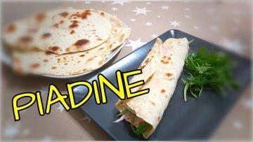 Piadine-fatte-in-casa-con-Monsieur-Cuisine-Connect-e-Plus-attachment