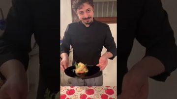 Pietrasantanoicisiamo-a-casa-con-gusto-la-ricetta-per-preparare-i-gamberi-in-pasta-kataifi-attachment