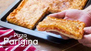 Pizza-Parigina-Veloce-Ricetta-Pizza-Sfogliata-Ripiena-Pronta-in-5-Minuti-55Winston55-attachment