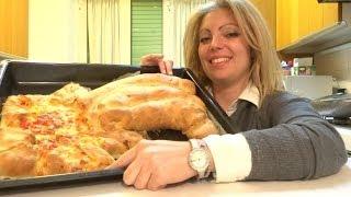 Pizza-rustica-stella-cometa-una-ricetta-per-Natale-attachment
