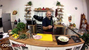 Pollo-al-vino-rosso-Ricetta-sfiziosa-attachment