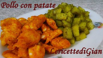 Pollo-con-patate-al-forno-Secondo-piatto-gustoso-attachment