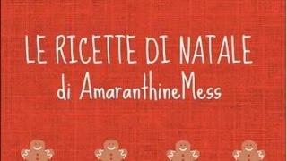 RICETTE-DI-NATALE-Muffin-alla-nutella-attachment