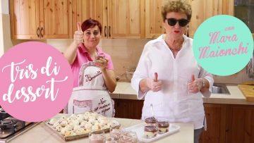 RISATE-IN-CUCINA-CON-MARA-MAIONCHI-Come-fare-3-tipi-di-dessert-con-solo-4-uova-attachment