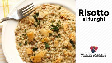 RISOTTO-AI-FUNGHI-PORCINI-Ricetta-facile-e-cremosa-Natalia-Cattelani-attachment