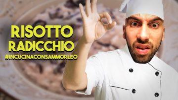 RISOTTO-AL-RADICCHIO-INCUCINACONSAMMORLEO-attachment