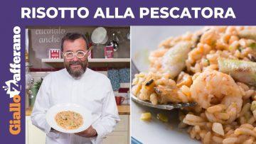 RISOTTO-ALLA-PESCATORA-di-Giancarlo-Morelli-attachment