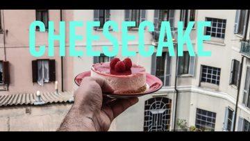 Ricetta-Cheesecake-ai-Lamponi-attachment
