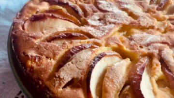 Ricetta-TORTA-DI-MELE-SENZA-LIEVITO.-Fast-and-easy-yeast-free-apple-pie-attachment