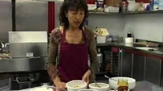 Ricetta-la-Giftella-dolce-con-pochi-zuccheri-attachment