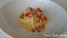 Ricetta-pasta-con-fave-e-pancetta-attachment