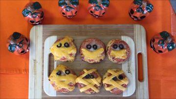 Ricette-di-Halloween-antipasti-da-brividi-attachment