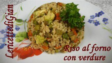 Riso-al-forno-con-verdure-Ricetta-vegetariana-senza-glutine-attachment