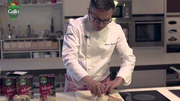 Risottiamo-La-seconda-ricetta-di-Bruno-Barbieri-attachment