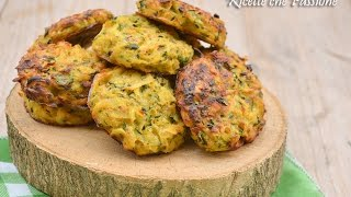 Rosti-di-patate-e-zucchine-al-Forno-Frittelle-di-verdure-Ricette-che-Passione-attachment