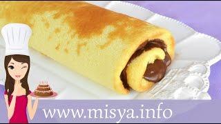 Rotolo-alla-Nutella-la-ricetta-di-Misya-attachment