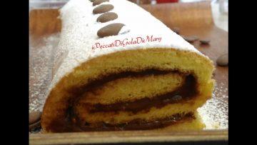 Rotolo-di-pasta-biscotto-farcito-al-cioccolato-e-mascarpone-attachment