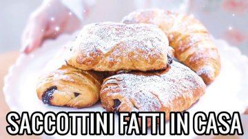 SACCOTTINI-AL-CIOCCOLATO-FATTI-IN-CASA-attachment