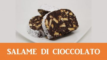 SALAME-AL-CIOCCOLATO-Ricetta-Dolci-in-Corso-attachment