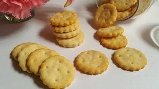 Salatini-Ritz-fatti-in-casaricetta-semplicissima-attachment