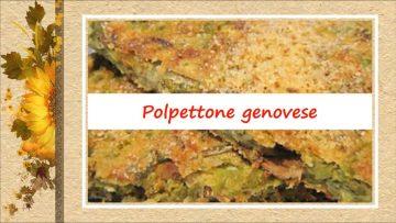 Secondi-piatti-Polpettone-genovese-attachment