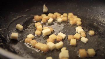 Sformatino-di-mais-e-bettelmatt-con-polenta-attachment