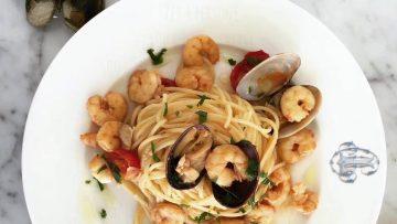Spaghetti-con-Gamberi-e-Vongole-attachment