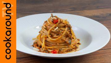 Spaghetti-con-le-acciughe-attachment
