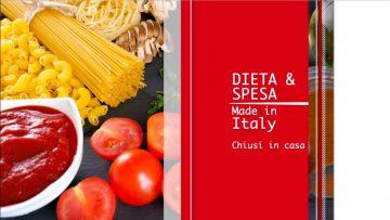 Speciale-Dieta-e-Spesa-Made-in-Italy-ai-tempi-della-quarantena-da-coronavirus-attachment
