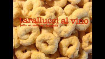 TARALLUCCI-AL-VINO-FATTI-IN-CASA-DA-BENEDETTA-attachment
