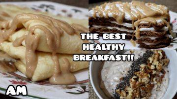 THE-BEST-HEALTHY-BREAKFAST-le-mie-colazioni-sane-preferite-AM-attachment