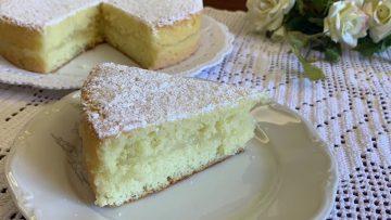 TORTA-AL-LIMONE-CREMOSA-SOFFICE-E-VELOCE-SOFT-AND-FAST-CREAMY-LEMON-CAKE-attachment