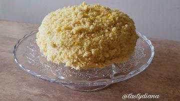 TORTA-MIMOSA-SENZA-GLUTINE-Ricetta-Facile-Tasty-Diana-attachment