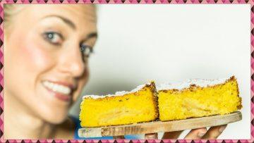TORTA-alle-MELE-con-FARINA-di-MAIS-Torta-Rustica-SENZA-GLUTINE-attachment