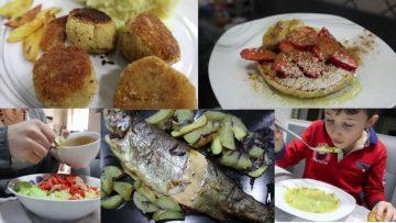 Tante-Ricette-Buone-Veloci-amp-Salutari-Per-Tutta-la-Famiglia-attachment