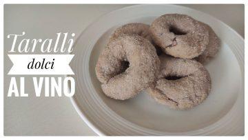 Taralli-dolci-al-vino-fatti-in-casa-ricetta-facile-e-buonissima-attachment
