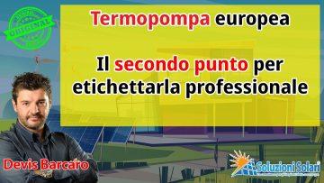 Termopompa-europea-il-secondo-per-etichettarla-professionale-attachment